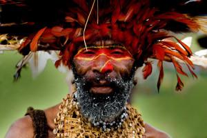 Papua_New_Guinea_Chimbu_tribe
