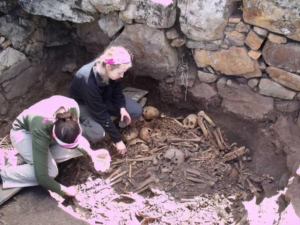 archaeological dating methods Dating methods in archaeology the radiocarbon method is a reliable, efficient and most useful method of dating the archaeological specimens.