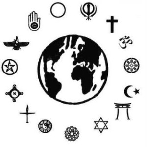 religious-symbols1
